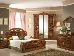elegant bedrooms modern photos u2014 smith design