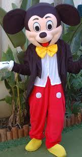 halloween costume rentals san diego kids birthday party character san diego