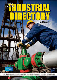 the industrial directory by nrm custom publishing issuu