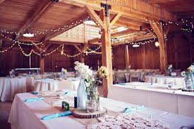 rustic wedding venues in ma planning a diy wedding 5 simple dessert table ideas