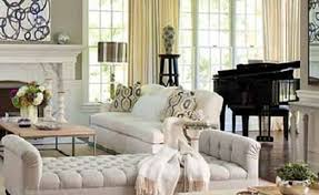 living room satisfactory elegant living room furniture ideas