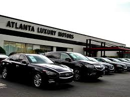 lexus gs 350 liquid platinum 2014 used lexus gs 350 4dr sedan rwd at alm gwinnett serving