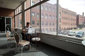 punch home design architectural series 18 windows 7 changes ahead south of downtown omaha as grace university plans