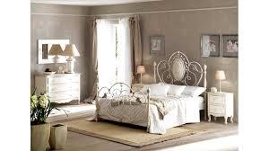 Schlafzimmer Lampe Ikea Ikea Landhausstil Schlafzimmer Today Mobilier Et Décoration Design