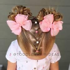 toddler hair best 25 toddler hairstyles ideas on kid