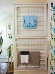 184 best laundry room images on pinterest home room and the laundry