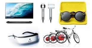 gadgets definition best gadgets of 2017