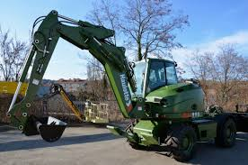 haulotte multi job mjx 990 2007 2012 specifications manuals