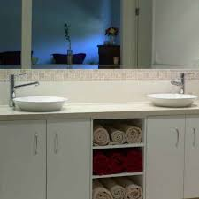 low cost bathroom remodel ideas low cost bathroom remodel ideas pleasant design home office for