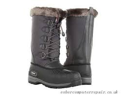 s shoes boots uk womens boots uk s and s shoes clothing