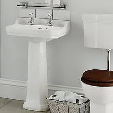 bathroom marvelous bathroom ideas homebase fresh home design