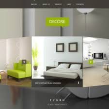 interior decorating websites 44 best interior design website templates