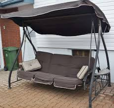 Patio Furniture Covers South Africa Furniture Lowes Patio Sets Overstock Outdoor Furniture