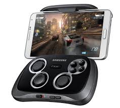 best android controller best android bluetooth controller a buyer s guide