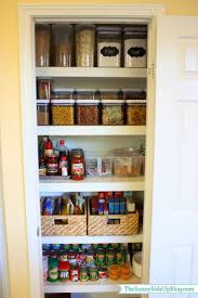 109 best storage ideas images on pinterest storage ideas home