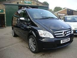 lexus is 220 diesel opinie used mercedes benz viano cars for sale motors co uk
