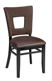 Dining Room Chairs Restaurant Thesecretconsulcom - Restaurant dining room furniture