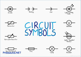 100 wire symbol circuit component symbol for wire wireless