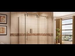 Shower Door Nyc Frameless Shower Doors Bathroom Remodeling Bergen County Nj Nyc