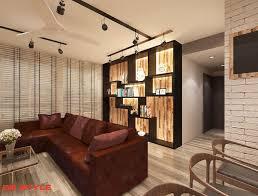 HDB D Design Ideas - Hdb interior design ideas