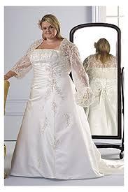 Cheap Brides Dresses Cutethickgirls Com Inexpensive Plus Size Wedding Dresses 37