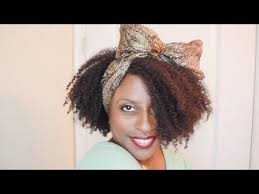 80s hair styles with scarves 80s style hair bows44 80s hair scarf bow on natural hair whitney