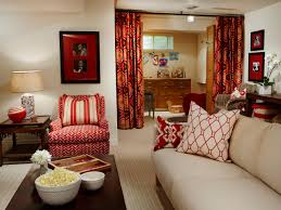 home design low budget home design home design living room excellent photos ideas small