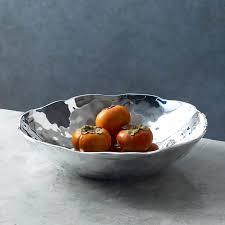 unique fruit bowl bridal registry china the peddler the peddler interiors