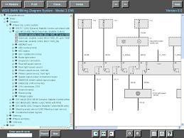 bmw wiring diagrams e90 carlplant