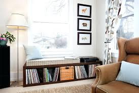 ikea interiors ikea living room ideas 2011 queen two bedroom by interiors design