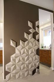 top 25 best 3d wall panels ideas on pinterest wall candy 3d
