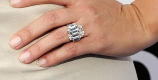 2 carat solitaire engagement rings diamonds 3ct engagement ring beautiful 2 carat solitaire