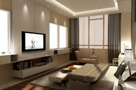 Bedroom Modern Ds Max And Interior Design On Pinterest  Idolza - Modern interior design magazine