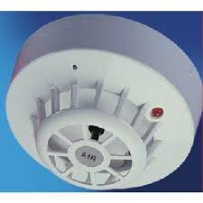 apollo decters authorized retail dealer from pune
