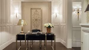 designer tiles decor tiles u0026 floors wall tiles floor tiles