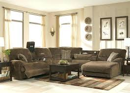 Chaise Lounge Sofa With Recliner Small Sectional Sofa With Chaise Small Chaise Sectional