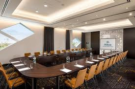 meetings u0026 events at hilton amsterdam airport schiphol amsterdam nl