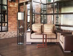 Best Flooring For Living Room Best Floor Lamps In December 2017 Floor Lamps Reviews