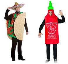 Funny Halloween Couple Costume Ideas 25 Hilarious Couples Costumes Ideas