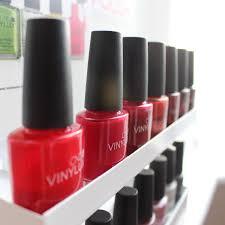 divine nails u0026 beauty salon warrington