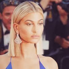 Hochsteckfrisurenen Ohne Haargummi by Trendfrisuren Frisurentrends 2017 Frisuren Hairstyles