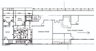 Level Floor Floor Plan Page With Options