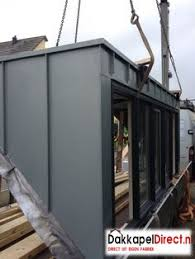 Grp Dormer Grp Flat Roof Dormer To Replicate A Lead Effect Home Extension