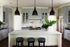 Restoration Hardware Kitchen Lighting Restoration Hardware Kitchen Lighting Furniture Info