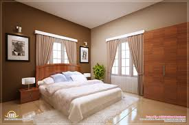 innovative interior design of bedroom in kerala 7 image styles