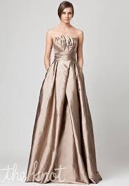 lhuillier bridesmaid dresses lhuillier bridesmaids 450049 bridesmaid dress the knot