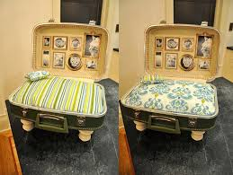 Upcycling Ideas For The Home Upcycling Ideas For Furniture The Art Of Up Cycling Furniture