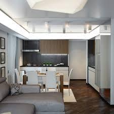 offene k che ideen außerordentlich kleines wohnzimmer mit offener kche einrichten