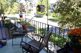 home is a 1970s apartment the autumn balcony kimberly ah