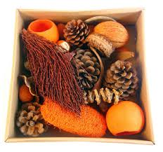 Dry Flowers Send Dry Flowers To All Over India Order Dry Flowers Pot Pourri